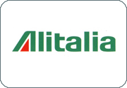 Cheap flights to Lagos Nigeria from Heathrow with Alitalia