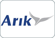 Arik air Cheap Lagos flights deal