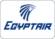 Egypt air cheap flights to Lagos deal