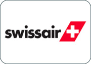swiss air cheap flights to Lagos deal